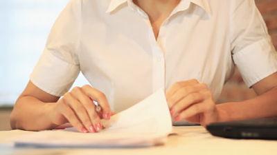 Наследство образцы документов