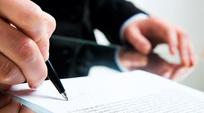 Образец договора аренды квартиры