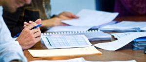 Образцы документов в сфере административного права
