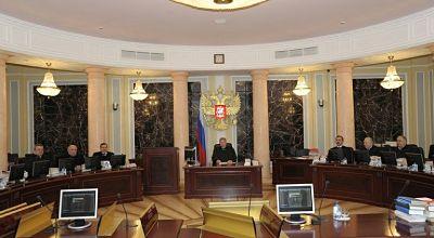 Определение Верховного суда РФ от 02.05.2017 №305-ЭС16-20341
