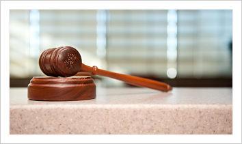 Подсудность защиты прав потребителей