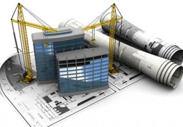 Получить градостроительный план земельного участка