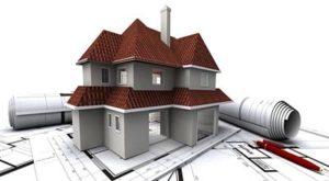 Образцы в сфере земельного - жилищного права