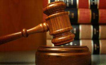 юридическая консультация гражданская защита