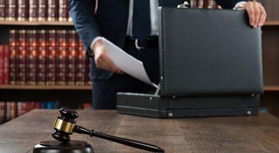 Бесплатный выезд юриста на устную первичную консультацию