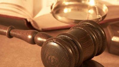 Постановление Пленума Верховного Суда О защите прав потребителей
