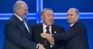 принять на работу граждан Беларуси, Казахстана, Армении, Киргизии