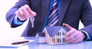 Консультация по жилищным вопросам