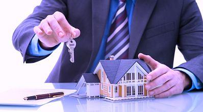 бесплатные консультации по жилищным вопросам