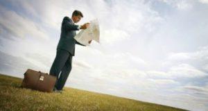 Консультация по земельным вопросам