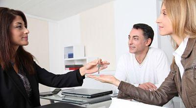 Права и обязанности по договору аренды
