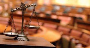 Новости законотворчества в сфере процессуального права